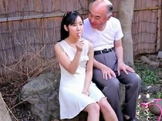 Japanese Teen With Old Man And Many Guy Bukkake Txxx Com